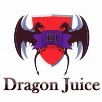 Dragon Juice Chemicals