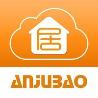 AJB Cloud Intercom