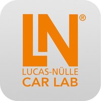 LN Automotive Lab