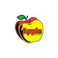 Apple Market Klema