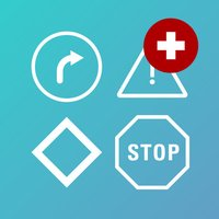 Traffic Theory Switzerland: your driving license school for your test in Switzerland 2016