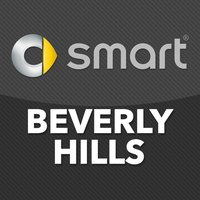 smart center Beverly Hills