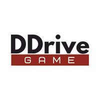 DDrive