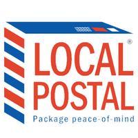 Local Postal
