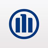 Allianz Medical (HK)