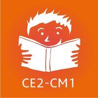 CE2/CM1 Les Incos 2019