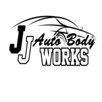 JJ Auto Body Works