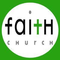 Faith Church - Toronto, ON, CA