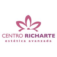 Centro Richarte