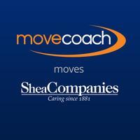 Movecoach Moves Shea