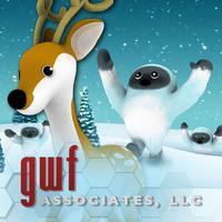 GWF Holiday Card