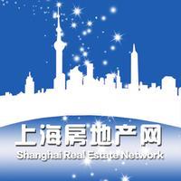 上海房地产网