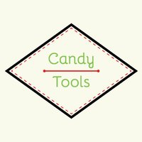 Candy Tools