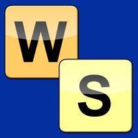 Word Searcher Plus