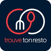 Trouve Ton Resto - TTR