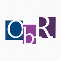 OBROncology