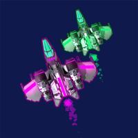 Air Racejoy - Game of Planes
