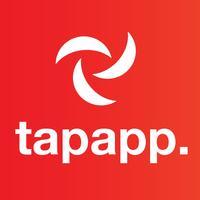TAP App Security