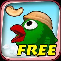 Tough Beaks Free
