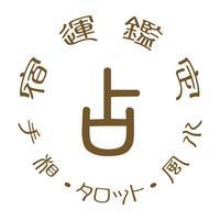 アリンナ千花の公式アプリ