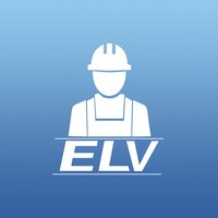 EC Job La