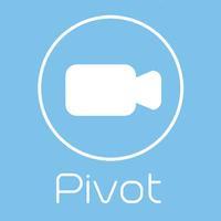 Rovio Pivot