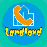 LandlordMobile