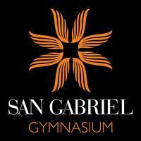 San Gabriel Gymnasium