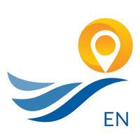 Funchal JiTT.travel City Guide