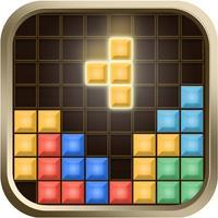 Legend Block Puzzle, Brick Classic, Domino Merge