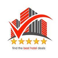 Hotel Deals - Cheap Booking