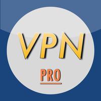 Easy VPN