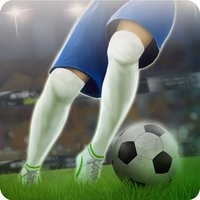 Soccer cup 2018 games footbal