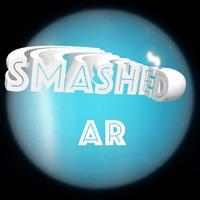 (AR) Smashed On Uranus