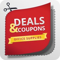 Office Supplies Deals - Offers, Coupons, Discounts