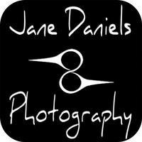 Jane Daniels Photography