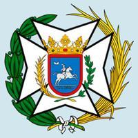 Colegio Enfermería de Huesca