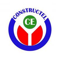 CE CST
