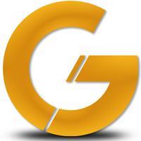 GIRIS Pro4