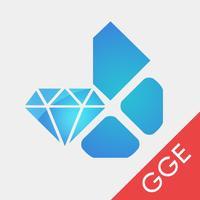 全球钻石交易
