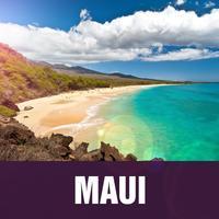 Maui Offline Explorer