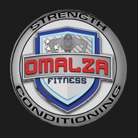 Omalza Fitness