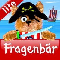 Attention Games with Fragenbär - lite