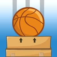 Basketball Puzzle Toolbox