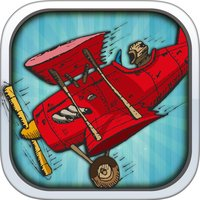 A Paw Dogs Rescue FREE - Awesome Patrol Bomber Mania