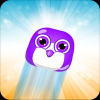 Poki Jump - Funniset Adventure
