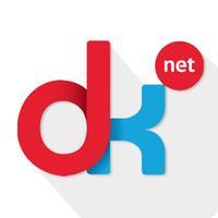 DKnet 라디오 (텍사스 한인 업소록)