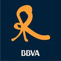 BBVA Cooking Tour