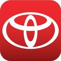Toyota PH
