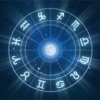 Подробный гороскоп